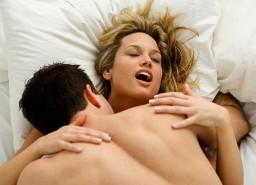 Оральный секс мастерство превыше всего